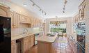 147 Helios Dr kitchen 1
