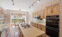 147 Helios Dr kitchen 2