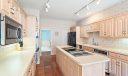 147 Helios Dr kitchen 3