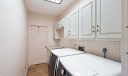 147 Helios Dr laundry room