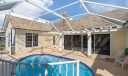 147 Helios Dr Pool to house