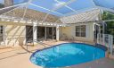 147 Helios Dr pool to house 2