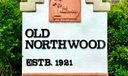 Old Northwood District