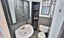 Guest Cottage Bath