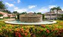 Monterey Pointe Fountain