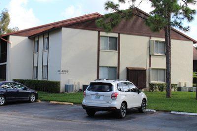4885 Sable Pine Circle #B1 1