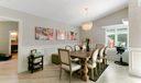 Dining Room_web