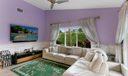 Living Room 2_web