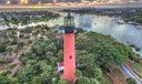 Jupiter Lighthouse & Museum