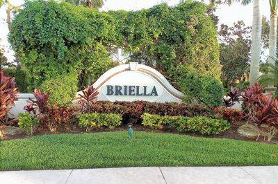 7202 Briella Drive 1