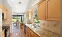 12697 SE Pinehurst Ct kitchen 2