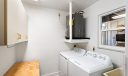 12697 SE Pinehurst Ct laundry room