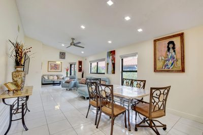 6198 Pointe Regal Circle 1
