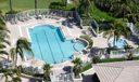 Ocean Royale pool 2