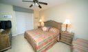 Ocean Royale guest bedroom 2