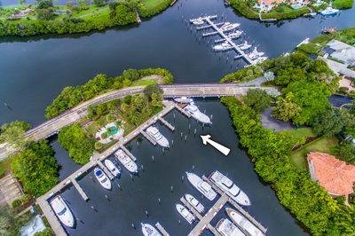 3238 Casseekey Island Road #Dock 30 1