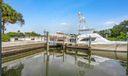 Johnathans Landing Boat Slip-12