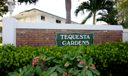 Welcome to Tequesta Gardens