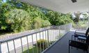 Condo View