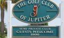 Jupiter Golf Club