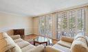 5 Living Room 027