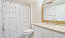 16 Bath Guest 019