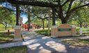 Field of Dreams Park