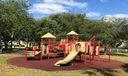 Field of Dreams Park 1