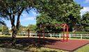 Field of Dreams Park 2