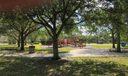 Field of Dreams Park 3
