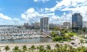 622 N Flagler 701 - MLS-3