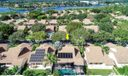 321 Leeward Dr Aerial_09_marked
