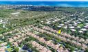 321 Leeward Dr Aerial_11_marked