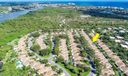 321 Leeward Dr Aerial_13_marked