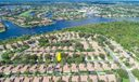 321 Leeward Dr Aerial_15_marked
