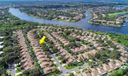 321 Leeward Dr Aerial_16_marked