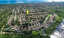 321 Leeward Dr Aerial_18_marked