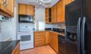 154 Lake Meryl Drive 259_Golden Lakes Vi