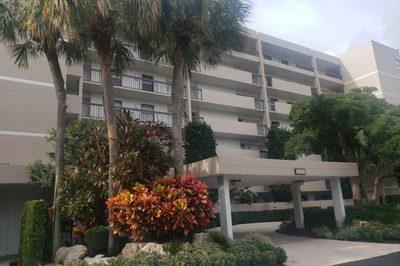 6562 Boca Del Mar Drive #225 1