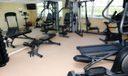 Brigadoon Gym