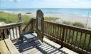 Brigadoon  Beach Access