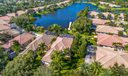 849 Neiman Drive_The Isles-1