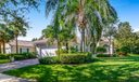 849 Neiman Drive_The Isles-2