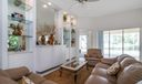 849 Neiman Drive_The Isles-3
