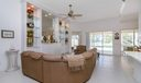 849 Neiman Drive_The Isles-4