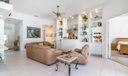 849 Neiman Drive_The Isles-5