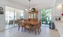 849 Neiman Drive_The Isles-6