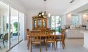 849 Neiman Drive_The Isles-7