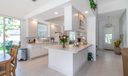 849 Neiman Drive_The Isles-8