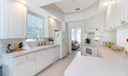 849 Neiman Drive_The Isles-9